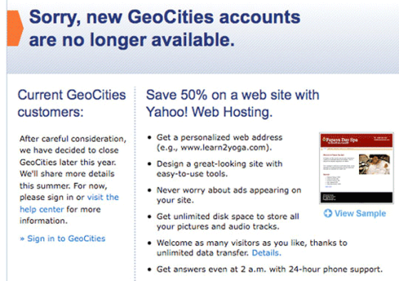 geocities-gone