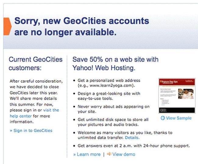 geocities-gone