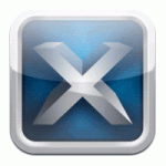 CineXPlayer Review – Watch DivX Movies on Your iPad 2