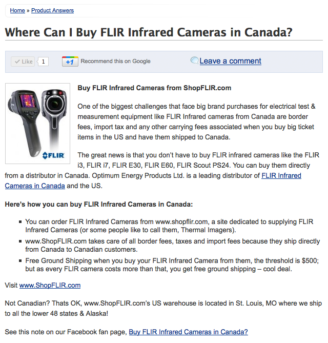 blog-post-where-can-i-buy-flir-infrared-cameras-in-canada