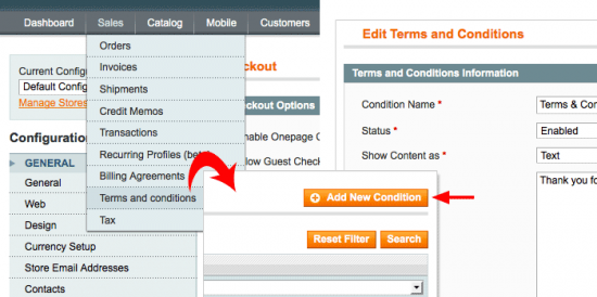 magento-add-new-terms-and-conditions
